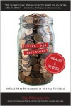 Saving for Retirement (Without Living Like a Pauper or Winning the Lottery) Updated and Revised - Gail MarksJarvis
