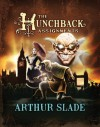 The Hunchback Assignments -