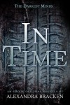 In Time - Alexandra Bracken