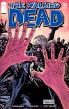 The Walking Dead Issue #51 - Robert Kirkman, Charlie Adlard, Cliff Rathburn