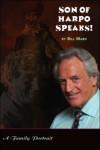 Son of Harpo Speaks! - Bill Marx