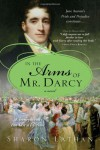 In the Arms of Mr. Darcy - Sharon Lathan