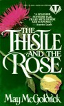 The Thistle and the Rose - May McGoldrick