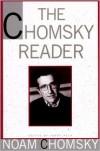 The Chomsky Reader - Noam Chomsky