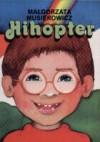 Hihopter - Małgorzata Musierowicz