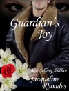 Guardian's Joy (Guardian's of the Race) - Jacqueline Rhoades