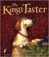 The King's Taster -