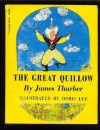 The Great Quillow (Voyager Book ; Avb 99) - James Thurber;Doris Lee
