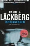 Isprinsessen - Camilla Läckberg
