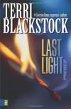 Last Light (Restoration Series #1) - Terri Blackstock