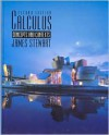 Calculus: Concepts and Contexts (with CD-ROM, Make the Grade, vMentor, and InfoTrac) - James Stewart