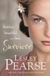 Survivor - Lesley Pearse