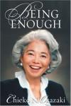 Being Enough - Chieko N. Okazaki