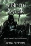 The Ninth Avatar - Todd Newton