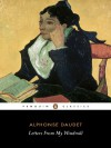 Letters From My Windmill (Penguin Classics) - Alphonse Daudet