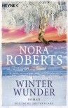Happy Ever After  - Katrin Marburger, Nora Roberts