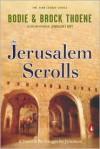 The Jerusalem Scrolls - Bodie Thoene, Brock Thoene