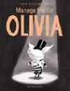 Manege Frei Für Olivia - Ian Falconer