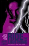 Ride The Lightning - John Lutz