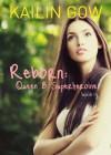 Reborn - Kailin Gow