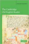 The Cambridge Old English Reader - Richard Marsden