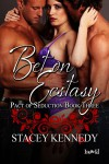 Bet on Ecstasy  (Pact of Seduction, #3) - Stacey Kennedy