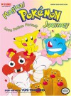 Magical Pokemon journey, Volume 2, Part 4: Love Potion Pursuit - Yumi Tsukirino