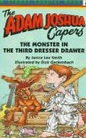 The Monster in the Third Dresser Drawer (Other Format) - Janice Lee Smith, Johnny Heller