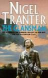The Clansman - Nigel Tranter