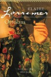 Ortolans - Claire Lorrimer