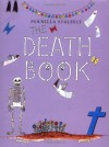 The Death Book - Pernilla Stalfelt