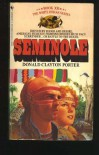 Seminole - Donald Clayton Porter