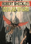 Idealna ofiara - Robert Sheckley