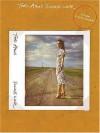 Tori Amos - Scarlet's Walk - Tori Amos