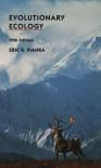 Evolutionary Ecology - Eric R. Pianka