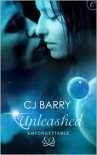 Unleashed - C.J. Barry