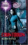 Countdown - Ruth Wind