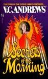 Secrets of the Morning (Cutler Family) - V.C. Andrews
