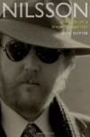 Nilsson: The Life of a Singer-Songwriter - Alyn Shipton