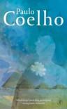 De alchemist - Harrie Lemmens, Paulo Coelho