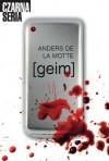 Geim (Polska wersja jezykowa) - La Motte Anders De