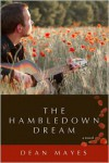 The Hambledown Dream - Dean Mayes