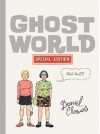 Ghost World: The Special Edition - Daniel Clowes