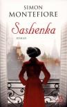 Sashenka - Simon Montefiore;Irène Offermans