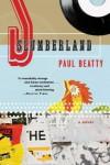Slumberland - Paul Beatty