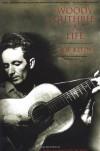 Woody Guthrie - Joe Klein