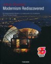 Julius Shulman: Modernism Rediscovered - Pierluigi Serraino, Pierluigi Serraino