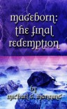 The Final Redemption - Michael G. Manning