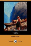 Thelma (Dodo Press) - Marie Corelli