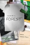 Towards the Forest - Holaday Mason
